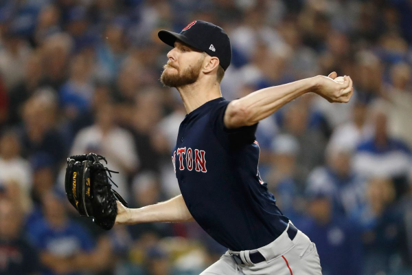 DFS Lineup Tips for Major League Baseball Wednesday, May 8, 2019