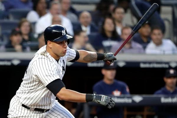 MLB Betting Tips: Tampa Bay Rays at New York Yankees