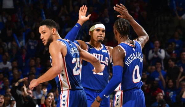 76ers Topple Celtics; Is It 2020 NBA Finals Or Bust For Philadelphia?