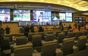Sports Betting Growth In America Reaches Huge Heights