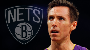 The NBA Is Not Prepared for Steve Nash and Another MVP Season with Kevin Durant