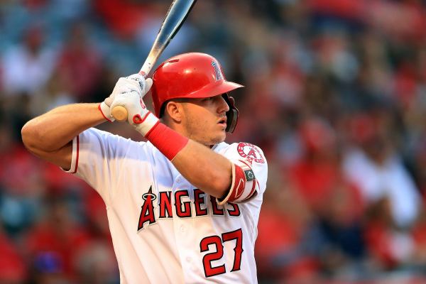 MLB Betting Tips and Pick: Toronto Blue Jays at Los Angeles Angels