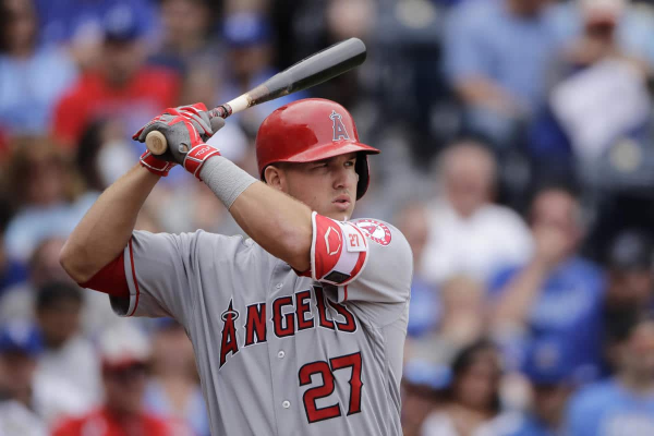 Los Angeles Angels at St. Louis Cardinals Betting Tips