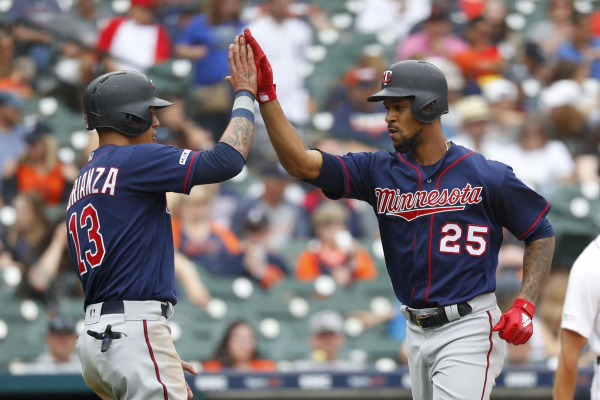 Minnesota Twins: Peaking Too Soon or Just Right?