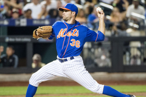 Tampa Bay Rays vs. New York Mets: Preview, Picks and More