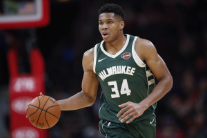 Milwaukee Bucks vs. Orlando Magic Game Five Betting Preview