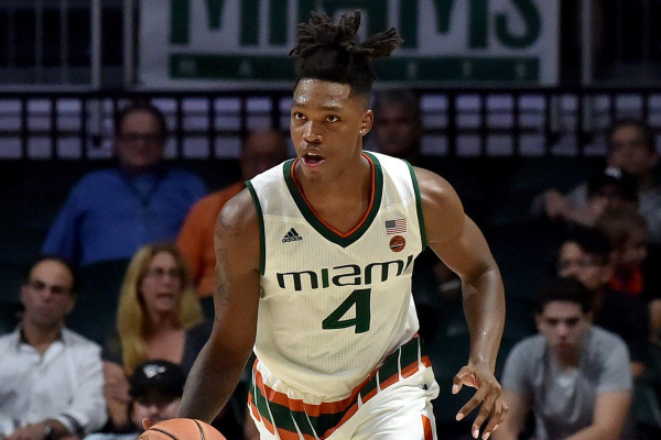 Florida State Seminoles at Miami Hurricanes Betting Preview