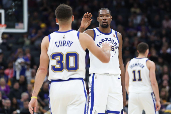 Chicago Bulls at Golden State Warriors Betting Pick and Prediction