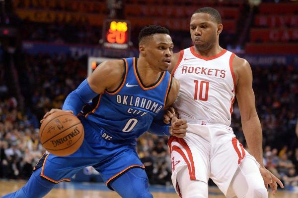 Los Angeles Lakers at Oklahoma City Thunder Betting Pick and Prediction