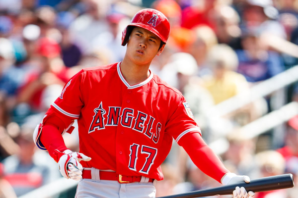 MLB Betting Tips: Los Angeles Angels at Seattle Mariners