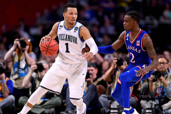 Kansas Jayhawks at Kentucky Wildcats Betting Preview and Prediction