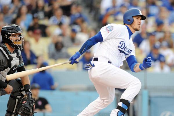 Dodgers vs Diamondbacks: Betting Preview and Best Picks