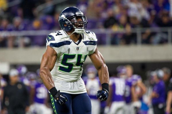 Monday Night Football Betting Pick and Prediction: Minnesota Vikings at Seattle Seahawks