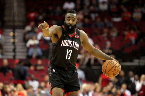 Boston Celtics at Houston Rockets Betting Pick and Prediction