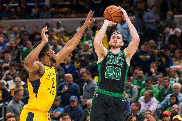 NBA Showdown: Boston Celtics at Miami Heat Betting Odds and Prediction