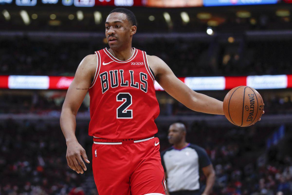 Chicago Bulls at Portland Trail Blazers Betting Pick and Prediction