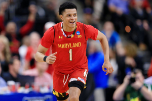 NCAA Basketball News and Notes: June 5, 2019