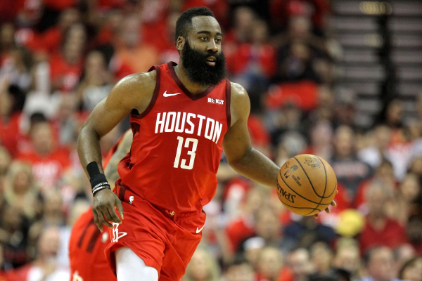 Game 2 Preview And Picks Lakers Vs Rockets Betting News