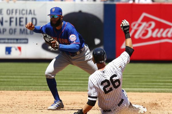 Preview: New York Yankees-New York Mets Sept. 3 Betting Picks
