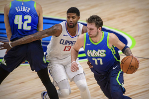 Playoffs Preview and Picks for LA Clippers Vs Dallas Mavericks Game 6