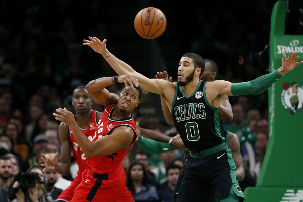 The Defending Champs Clash with the Celtics Youth in round two of the Eastern Conference playoffs: Predictions, props and more.