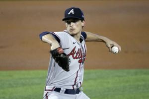 Atlanta Braves vs. Boston Red Sox Betting Preview
