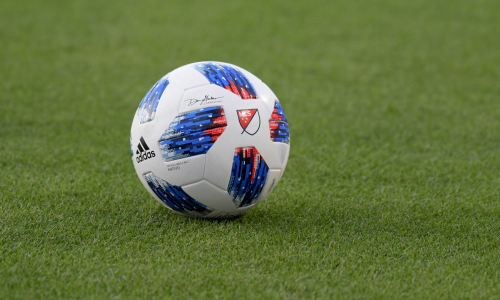 Could Match Fixing in Soccer Be The Biggest Issue In Regulated U.S. Sports Betting?
