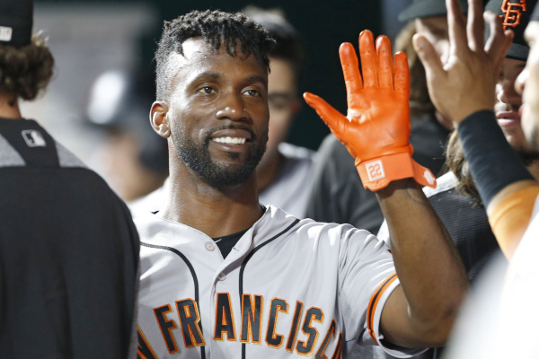 Trades, Injuries and Much More as Major League Baseball Reaches September