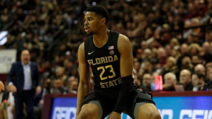 Florida State Seminoles at Duke Blue Devils Betting Preview