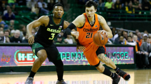 West Virginia Mountaineers at Oklahoma State Cowboys Betting Preview