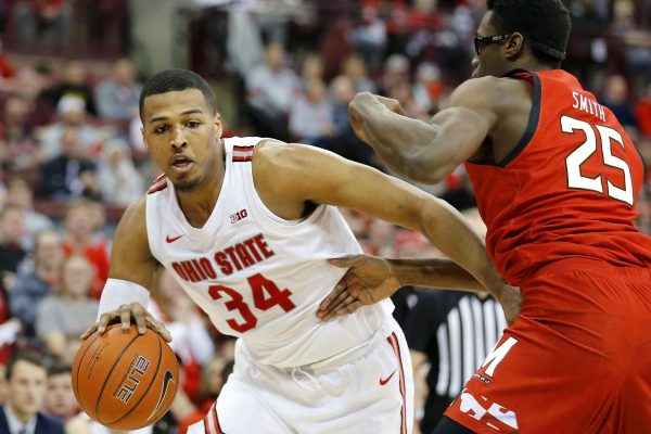 Michigan Wolverines at Ohio State Buckeyes Betting Preview