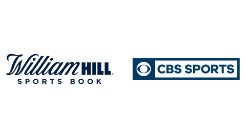Another Piece Of The Puzzle: CBS and William Hill Cut A Deal