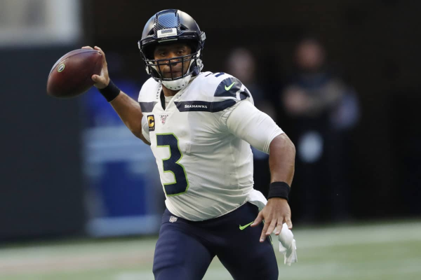 NFL DFS Lineup Tips for Sunday, November 3, 2019