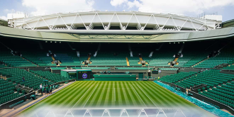 Wimbledon Picks – 3 Of The Top 5 Singles