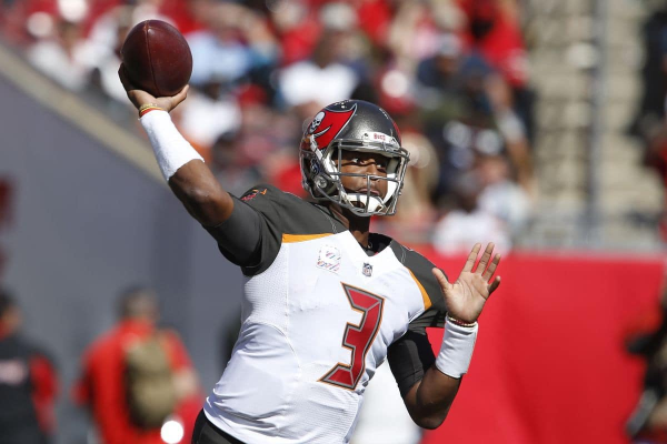 Tampa Bay Buccaneers Betting Preview For 2019/20 Season