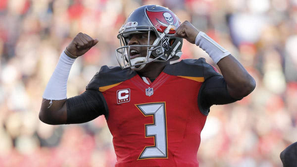Cleveland Browns at Tampa Bay Buccaneers Betting Pick