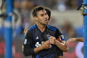San Jose Earthquakes at Los Angeles Galaxy Betting Advice