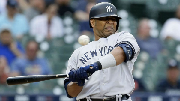 Yankees Lose Three More; How Many Injuries Can They Survive?