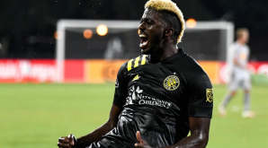 Columbus Crew vs. Atlanta United Betting Preview