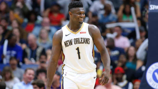 NBA Daily Fantasy Sports Lineup Tips for Wednesday, Jan. 22