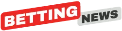 Betting News Logo