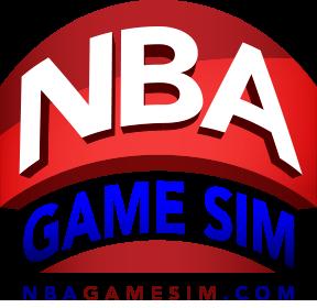 Site Icon: GameSim